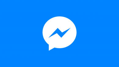 Photo of Facebook Messenger llegará a Quest