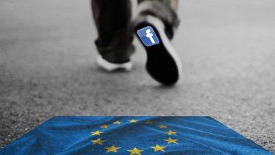 Photo of Facebook podría abandonar España y Europa