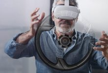 Photo of Oculus for Business baja hasta los 800 dólares