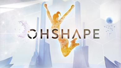 Photo of OhShape llega a PSVR el 24 de Septiembre