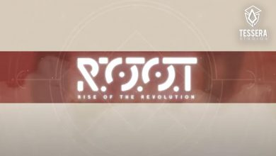 Photo of Root: Rise of the Revolution