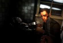Photo of The Walking Dead: Saints & Sinners llegará en formato físico para PSVR