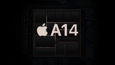 Photo of Apple anuncia su nuevo chip A14 durante su Apple Event