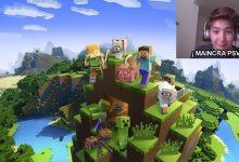Photo of Minecraft VR disponible para Playstation VR en septiembre