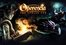 Photo of Operencia: The Stolen Sun se estrena en VR el 15 de septiembre