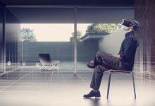 Photo of Guía para planificar eventos en realidad virtual