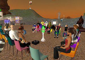planificar eventos realidad virtual accesorios
