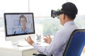 planificar eventos realidad virtual necesidad