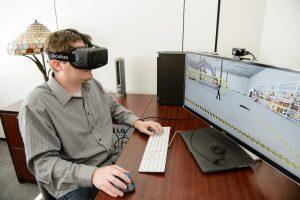 planificar eventos realidad virtual publico objetivo