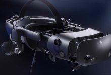 Photo of Confirmado: HP Reverb G2 Omnicept Edition es real y llegará en 2021