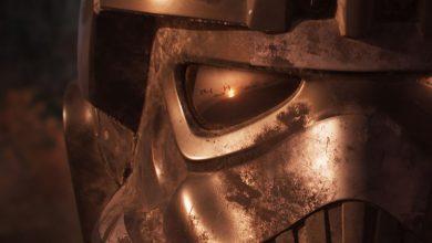 Photo of EA publica un cortometraje de Star Wars: Squadrons junto a Lucasfilm