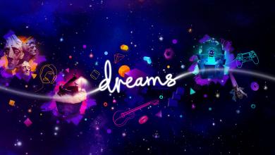 Photo of Análisis de Dreams: La democratización del desarrollo VR
