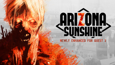 Photo of Arizona Sunshine llega mejorado para Oculus Quest 2