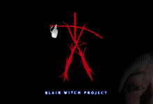 Photo of Blair Witch Project VR : Análisis para Oculus Quest 2