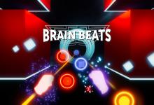 Photo of Brain Beats, un nuevo juego musical para PSVR
