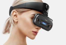 Photo of Canon MREAL S1: las nuevas gafas de realidad mixta
