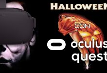 Photo of Halloween VR: Top de juegos de terror para Oculus Quest
