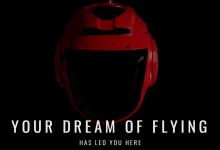 Photo of ¿Paracaidismo simulado? JUMP repartirá adrenalina en 2021