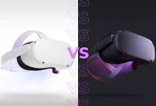 Photo of Oculus Quest 2 se está vendiendo más rápido que Oculus Quest