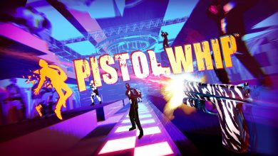 Photo of Pistol Whip: Análisis para PSVR