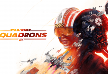 Photo of Disfruta de Star Wars Squadrons gratis para PSVR