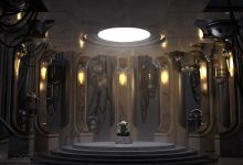 Photo of Star Wars: Tales from the Galaxy's Edge anuncia nuevo contenido