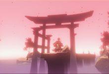 Photo of Twilight Path llega a PSVR el 27 de Octubre