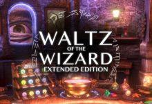 Photo of Waltz of the Wizard no recibirá más actualizaciones en PSVR