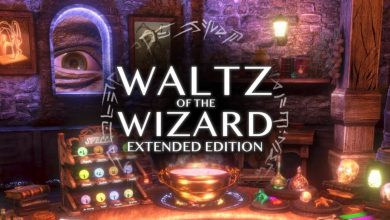 Photo of Waltz of the Wizard no recibirá más actualizaciones en PSVR