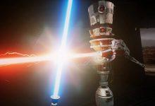 Photo of Star Wars Lightsaber Dojo llegará a arcades de todo el mundo