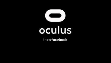 Photo of Eliminar tu cuenta de Facebook elimina tus juegos de Oculus