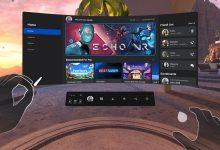 Photo of 10.000 dólares para el que consiga jailbreakear Oculus Quest 2