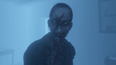 Photo of Phasmophobia se actualiza con nuevo contenido para Halloween