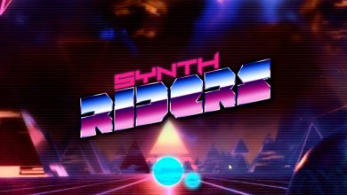 Photo of Synth Riders, análisis para Steam VR