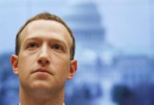 Photo of Un informe asegura que Facebook lleva a cabo tácticas anticompetitivas con Oculus Quest 2