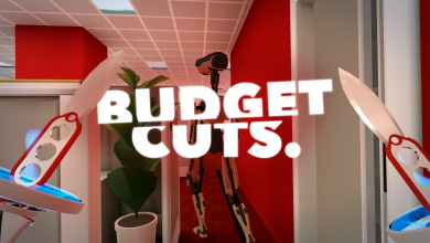 Photo of Budget Cuts: Análisis para PSVR