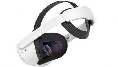 Photo of Facebook paraliza el envío de Elite Strap de Oculus Quest 2 por productos defectuosos