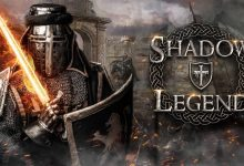 Photo of Shadow Legend VR: Análisis para PSVR