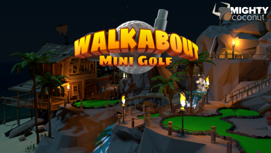 Photo of Análisis de Walkabout Mini Golf VR para Oculus Quest