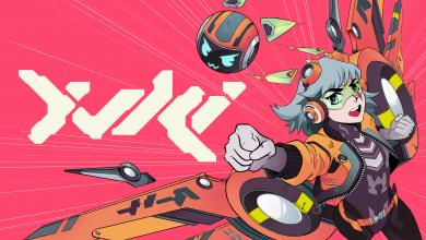 Photo of Yuki, lo nuevo de los creadores de Pixel Ripped
