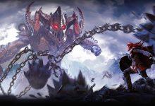 Photo of Asgard's Wrath gratis para los nuevos poseedores de Oculus Quest 2