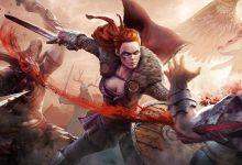 Photo of Todos los usuarios de Oculus Quest 2 podrán obtener Asgard's Wrath gratis