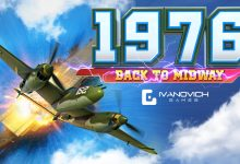 Photo of Análisis de 1976 Back to Midway para SteamVR