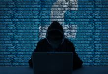 Photo of 100.000 cuentas de Facebook hackeadas