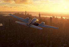 Photo of El modo VR de Flight Simulator llegará el mes que viene
