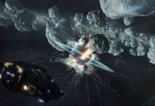 Photo of Elite Dangerous gratis la semana que viene en Epic Games