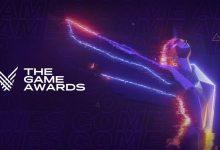 Photo of La presencia VR en The Game Awards