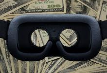Photo of Los ingresos de VR crecerán hasta los 12.200 millones de dólares en 2024 según ARtillery Intelligence