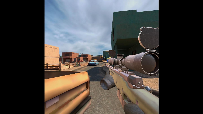Contractors Oculus Quest 2jpg