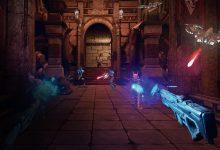 Photo of El shooter DWVR se actualiza para funcionar en PS5 con PSVR